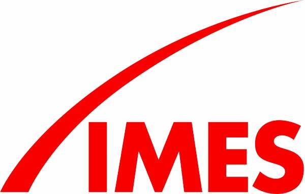 Imes Management AG